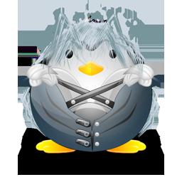 Dark Sephiroth's avatar